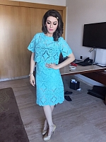 hansika-motwani-hot-and-spicy-pics-19