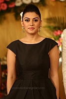 hansika-motwani-hot-and-spicy-pics-21