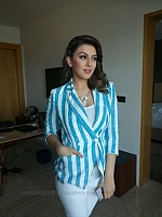 hansika-motwani-hot-and-spicy-pics-22