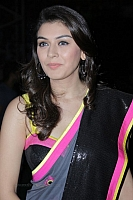 hansika-motwani-hot-and-spicy-pics-33