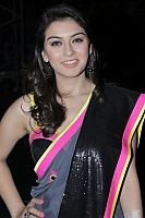 hansika-motwani-hot-and-spicy-pics-34