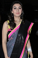 hansika-motwani-hot-and-spicy-pics-35