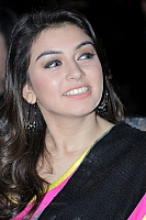 hansika-motwani-hot-and-spicy-pics-36