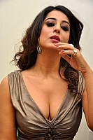 mahie-gill-hot-and-spicy-pics-14